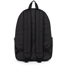 Herschel Classic X-Large Backpack Unisex, black